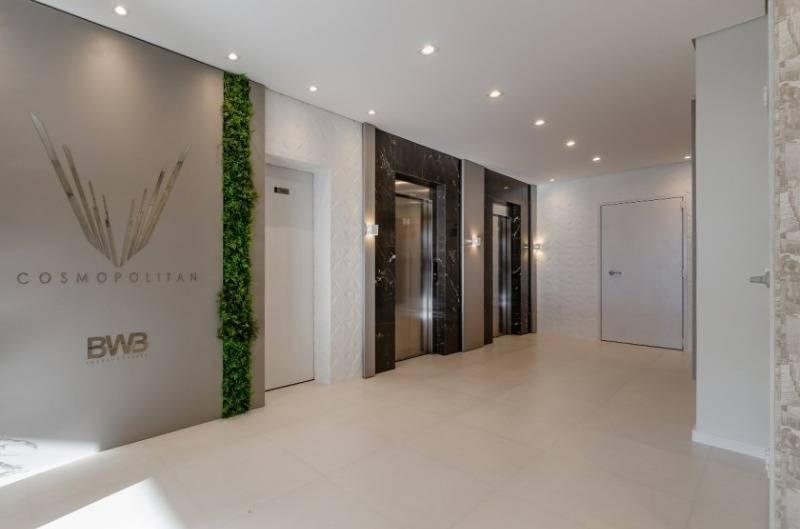 apartamento - panazzolo - ref: 5817 - v-5817