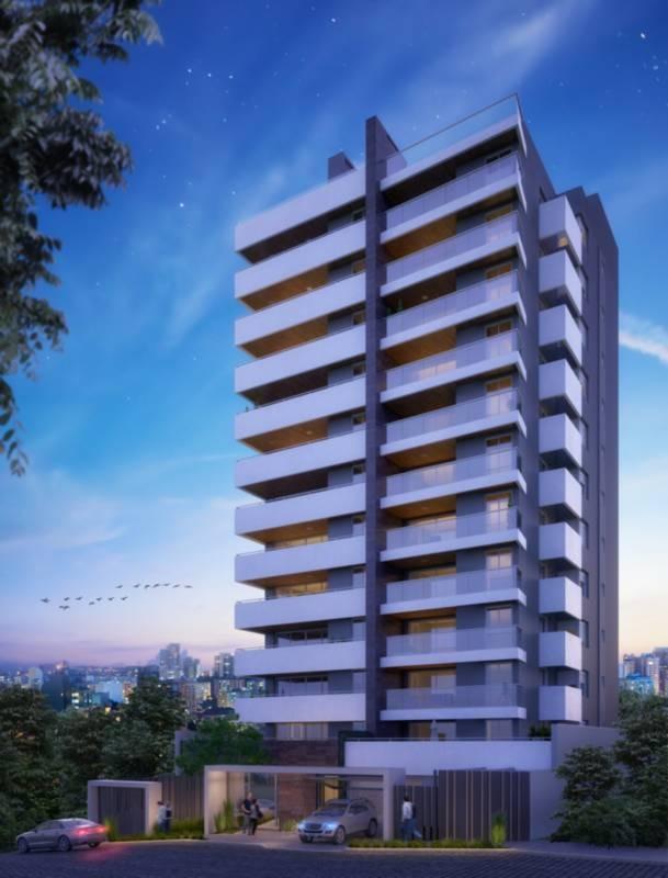 apartamento - panazzolo - ref: 6444 - v-6444