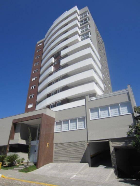 apartamento - panazzolo - ref: 6928 - v-6928
