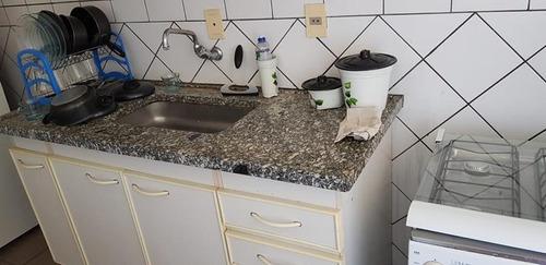 apartamento - panorama center - 1033-1-764235