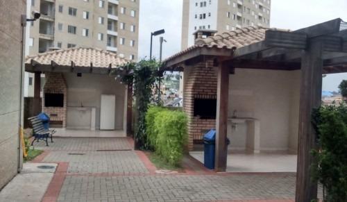 apartamento panorama i rua morubixaba valor abaixo do mercad