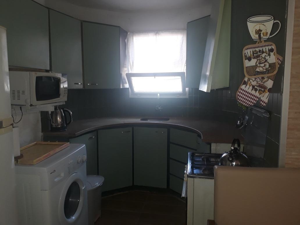 apartamento para alquilar en piriápolis