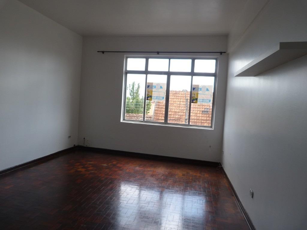 apartamento para alugar - 00012.001