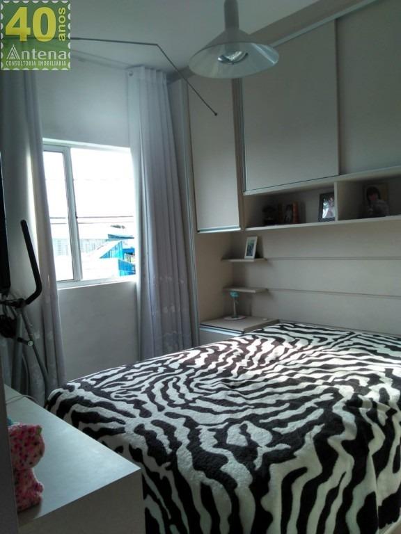apartamento para alugar - 00452.001