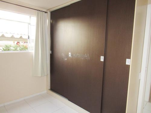 apartamento para alugar - 00656.001