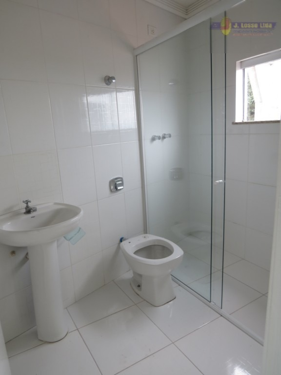 apartamento para alugar - 00720.004