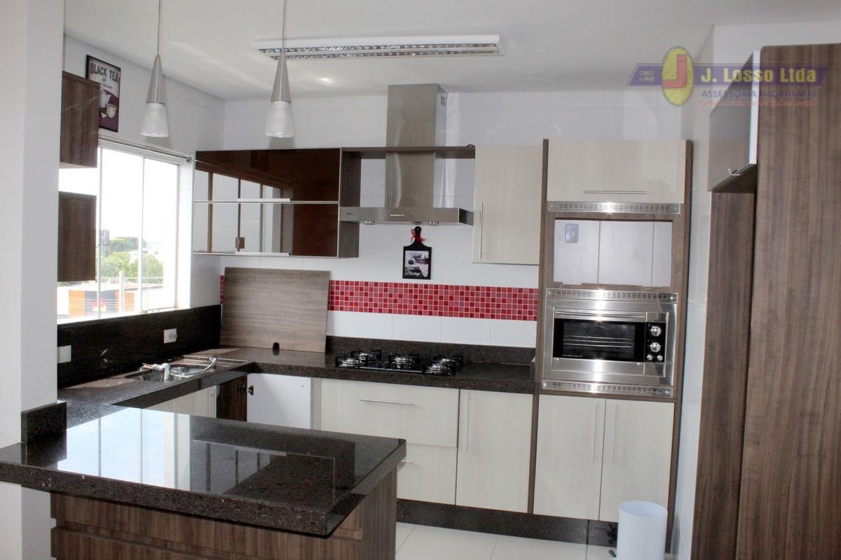 apartamento para alugar - 00892.007