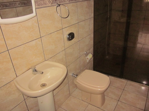 apartamento para alugar - 01107.001