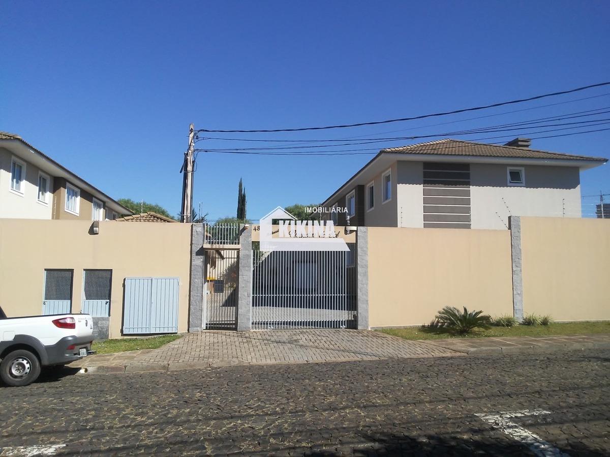 apartamento para alugar - 01782.001