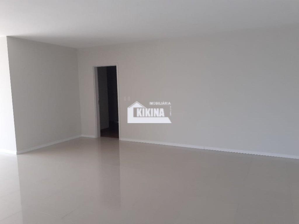 apartamento para alugar - 01984.012