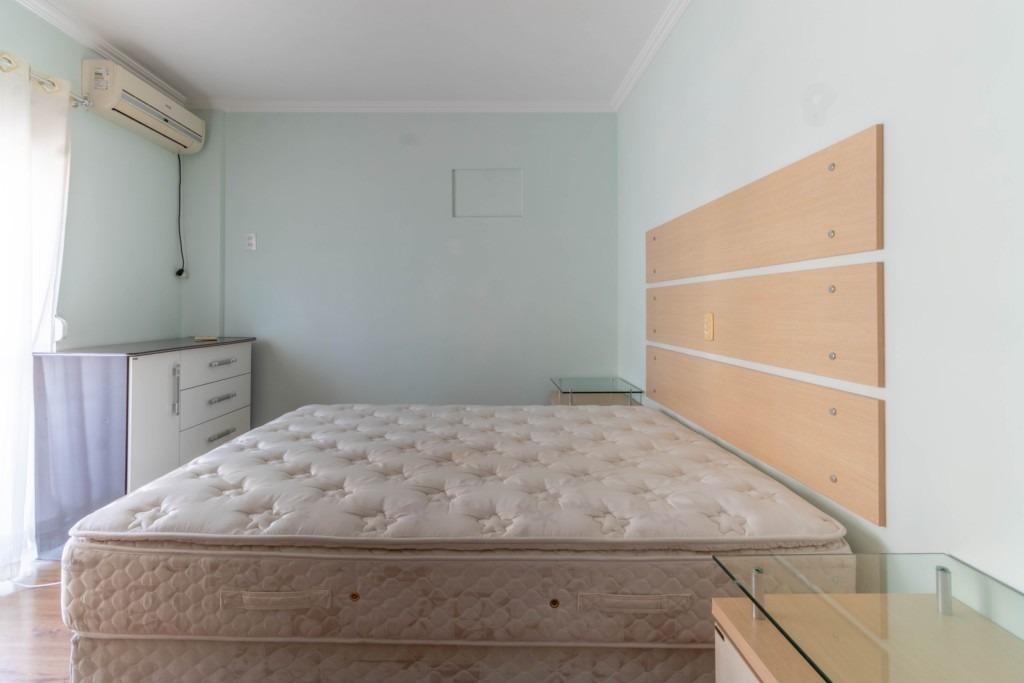 apartamento para alugar - 02134.001