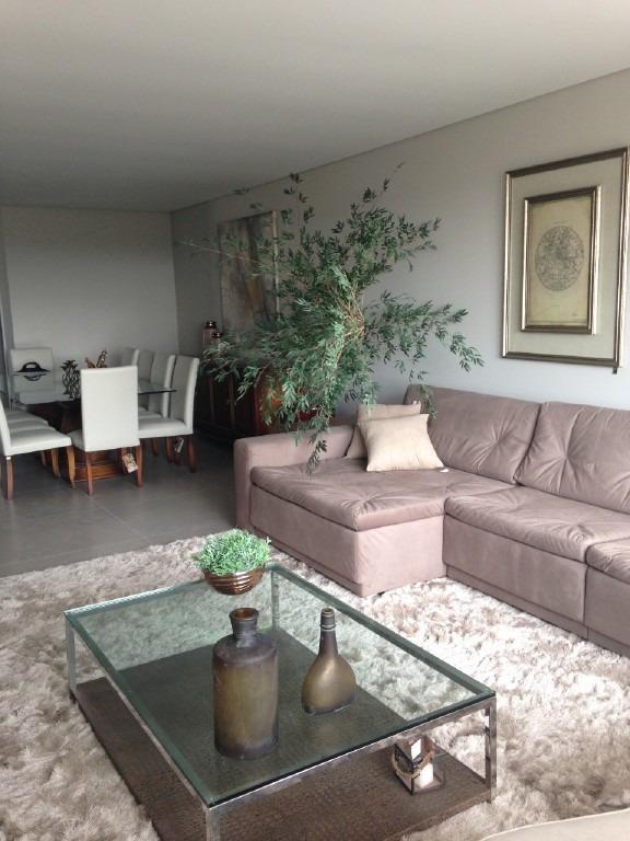 apartamento para alugar - 02137.002