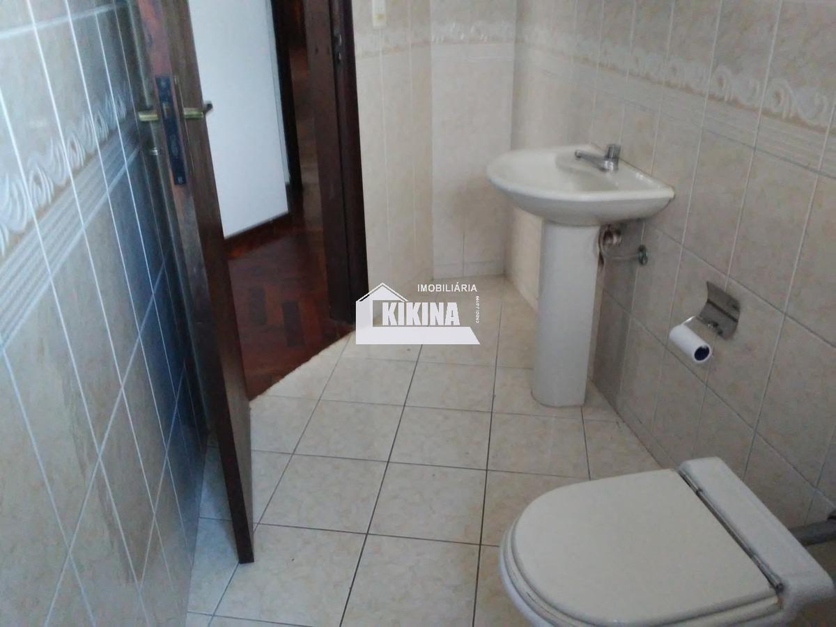 apartamento para alugar - 02139.013