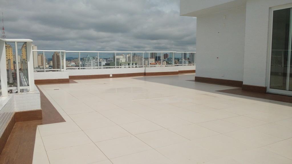 apartamento para alugar - 02193.001