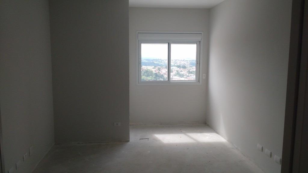 apartamento para alugar - 02194.001