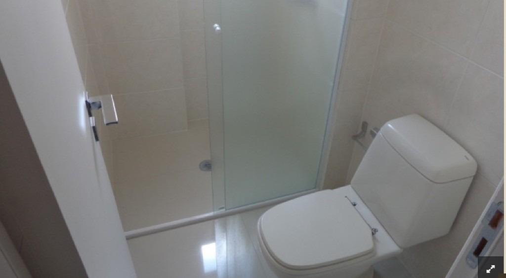 apartamento para alugar - 02201.001