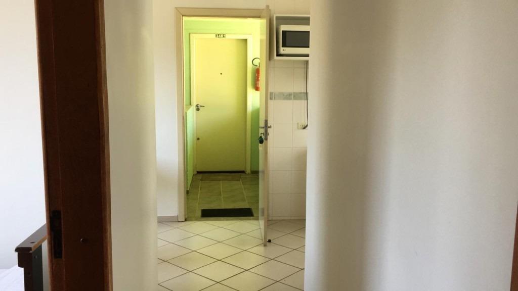apartamento para alugar - 02314.007