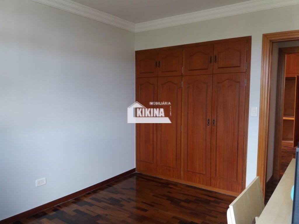 apartamento para alugar - 02950.6698