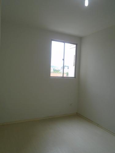 apartamento para alugar - 03227.001