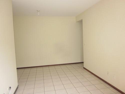 apartamento para alugar - 03341.002