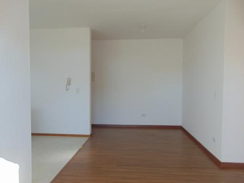 apartamento para alugar - 03433.001