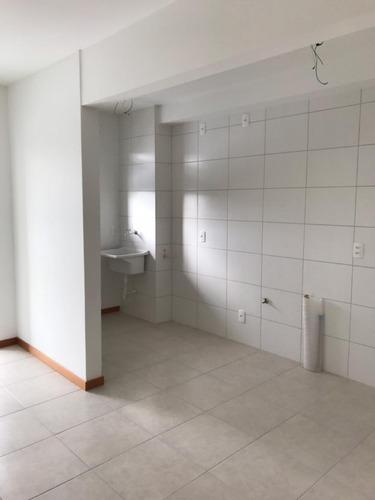 apartamento para alugar - 03638.002