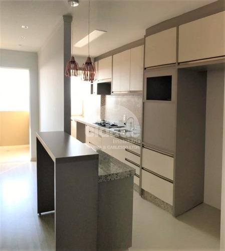 apartamento para alugar - 03643.001