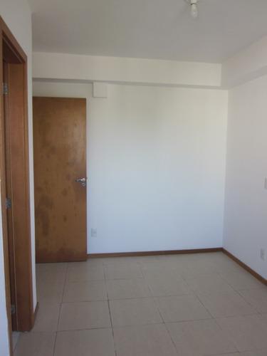 apartamento para alugar - 03965.002