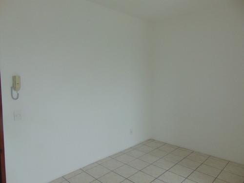 apartamento para alugar - 04716.011