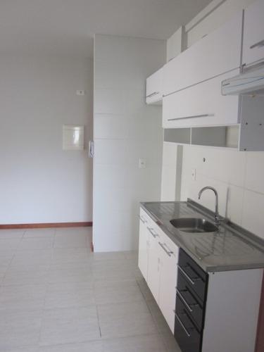apartamento para alugar - 05220.001