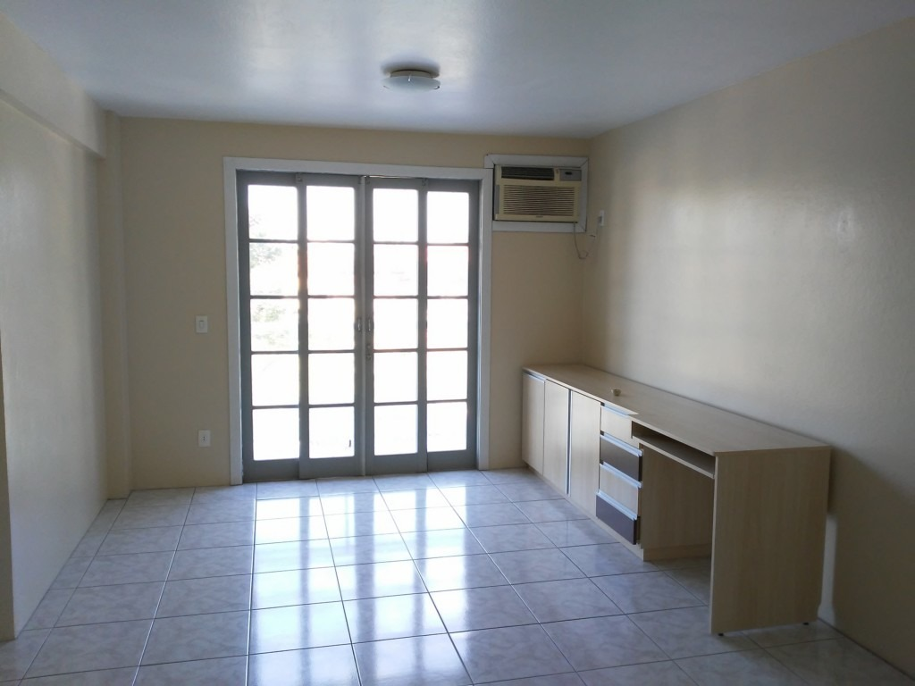 apartamento para alugar - 05306.001