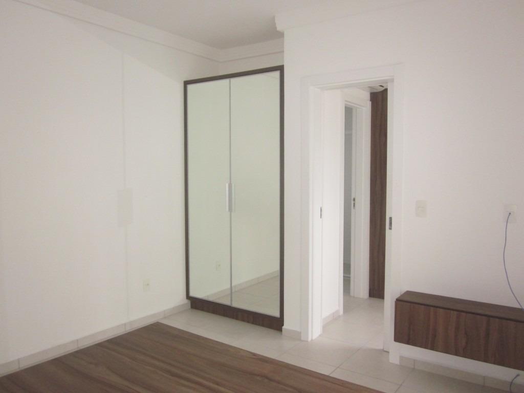 apartamento para alugar - 06019.001