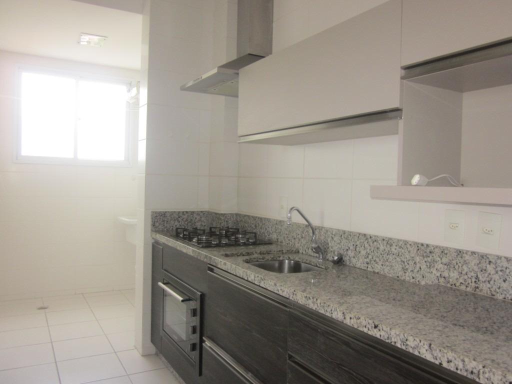 apartamento para alugar - 06298.008