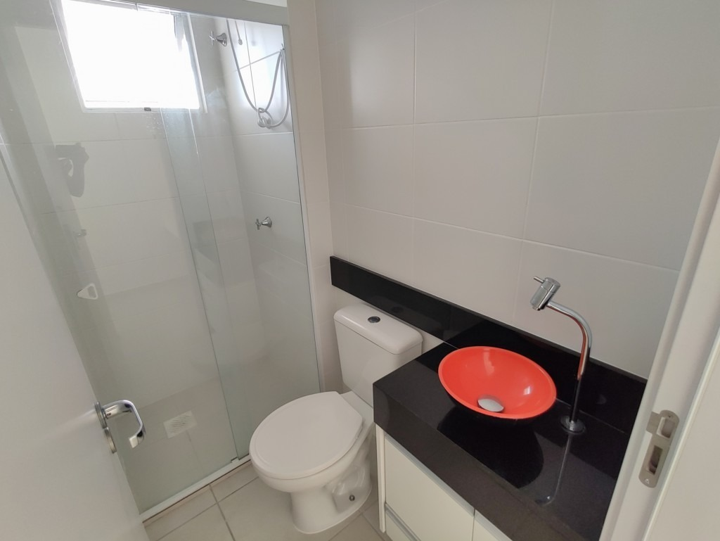 apartamento para alugar - 06522.003