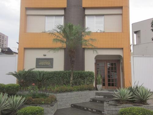 apartamento para alugar - 06884.001