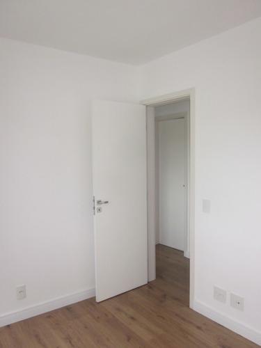 apartamento para alugar - 07068.001