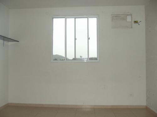 apartamento para alugar - 07418.001