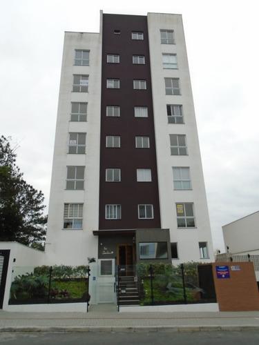 apartamento para alugar - 07446.001
