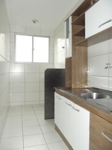 apartamento para alugar - 07455.001