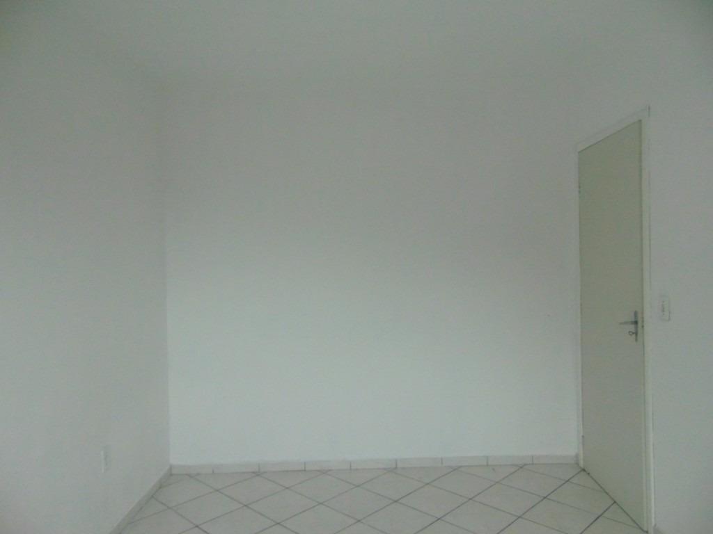 apartamento para alugar - 07475.026