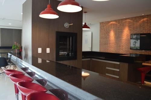 apartamento para alugar - 07716.001