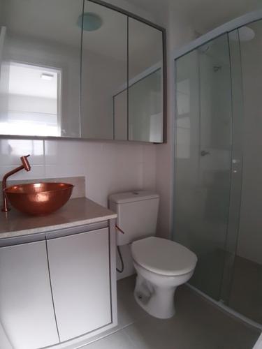 apartamento para alugar - 08241.001