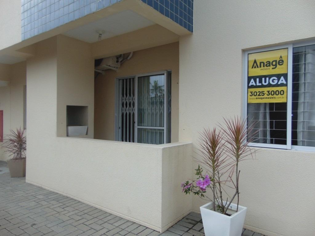 apartamento para alugar - 08252.001