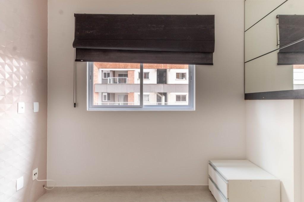 apartamento para alugar - 08379.001