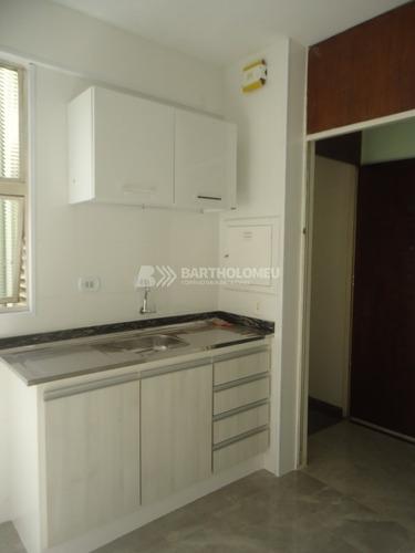 apartamento para alugar - 08810.5962
