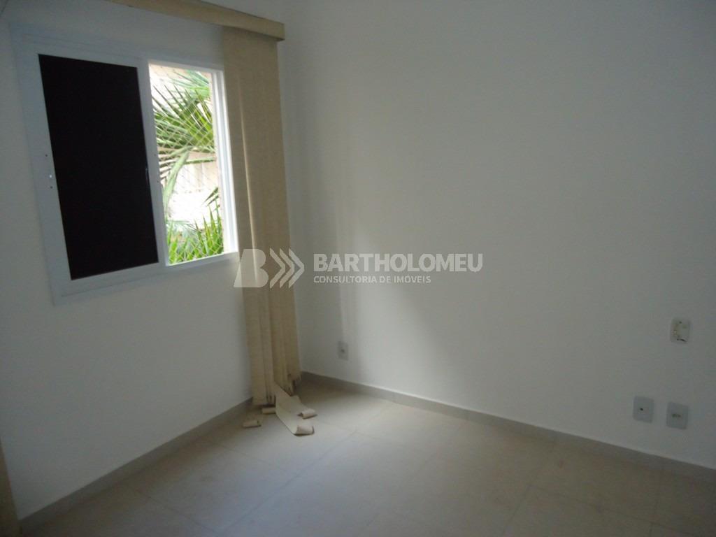 apartamento para alugar - 08810.6627