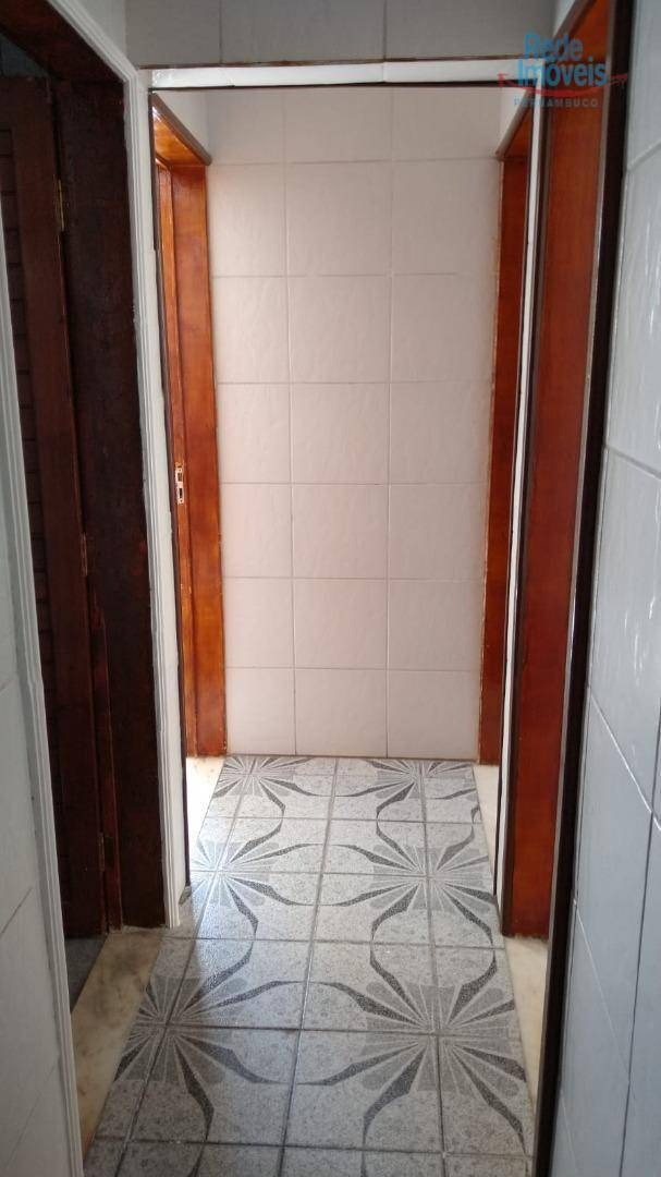 apartamento para alugar, 100 m² por r$ 2.500,00/mês - boa vista - recife/pe - ap3708