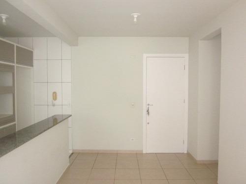 apartamento para alugar - 10171.003