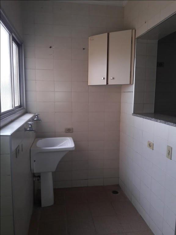 apartamento para alugar, 108 m² por r$ 900,00/mês - alto - piracicaba/sp - ap2299
