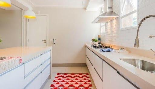 apartamento para alugar, 120 m² por r$ 10.000,00/mês - jardim paulista - são paulo/sp - ap2138